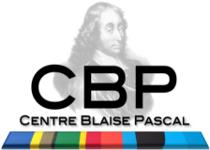 Centre Blaise Pascal