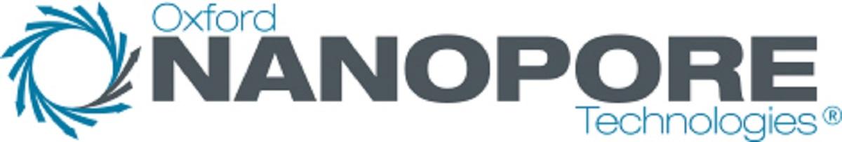 Oxford Nanopore Technologies